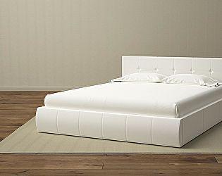 Кровати с подъемным механизмом 140х200 распродажа кэшбэк сервис smarty sale